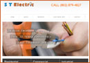 St Electric -